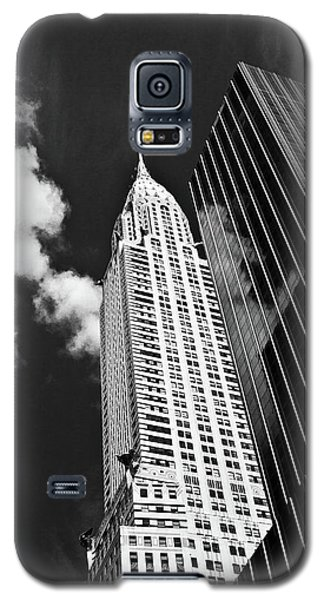 Nyc2 Galaxy S5 Case