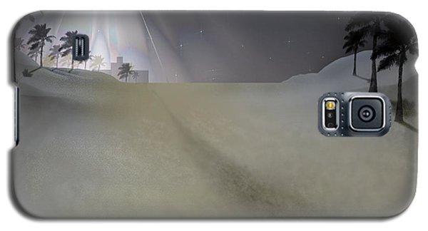 O Little Town Galaxy S5 Case