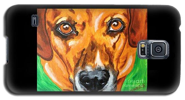 Oakley Galaxy S5 Case