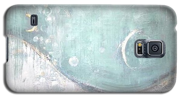 Oasis Galaxy S5 Case