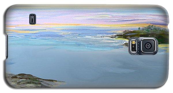 Ocean 2 Galaxy S5 Case
