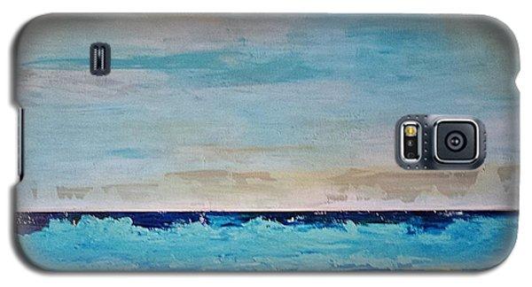 Ocean 5 Galaxy S5 Case