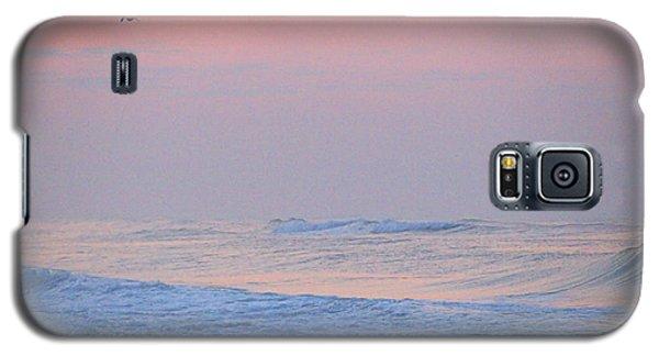Ocean Peace Galaxy S5 Case