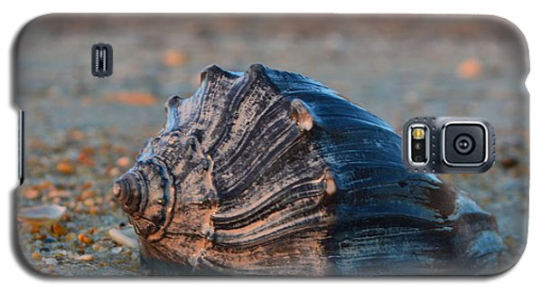 Ocean Treasures Galaxy S5 Case