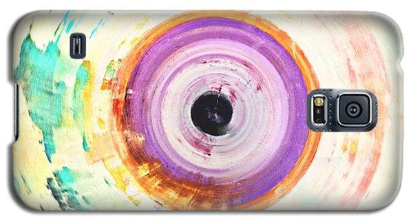 Oceans Galaxy S5 Case