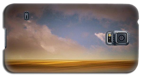 October Afternoon Galaxy S5 Case