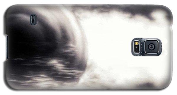 Off World Galaxy S5 Case