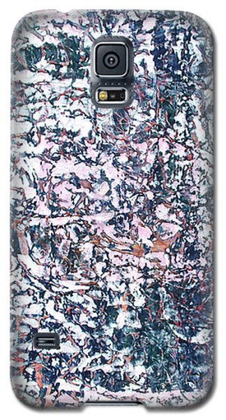18-offspring While I Was On The Path To Perfection 18 Galaxy S5 Case