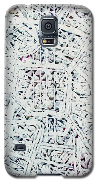 29-offspring While I Was On The Path To Perfection 29 Galaxy S5 Case