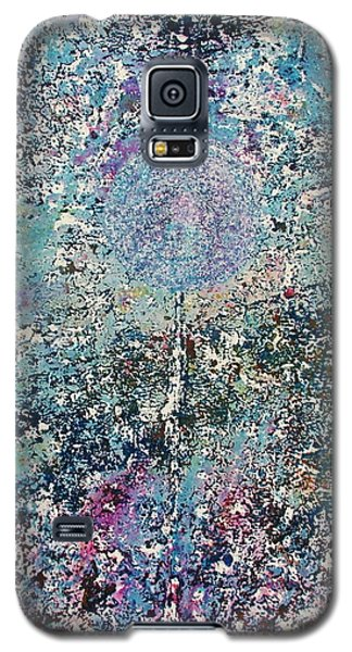 31-offspring While I Was On The Path To Perfection 31 Galaxy S5 Case