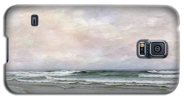 Ogunquit Sunset Galaxy S5 Case