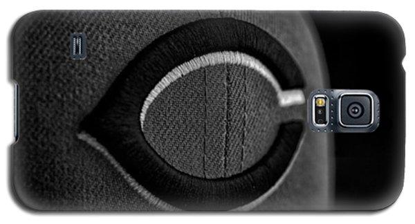Ohio Galaxy S5 Case - #ohio #cincinnati #cincy #cincygram by David Haskett