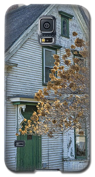 Old Home Galaxy S5 Case