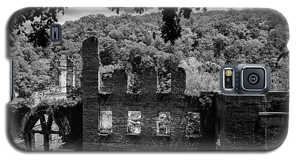old Mill 3 Galaxy S5 Case