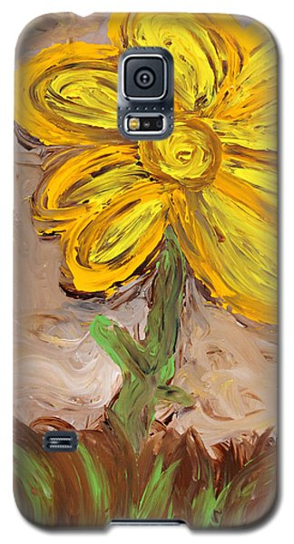 Old Photographs Galaxy S5 Case