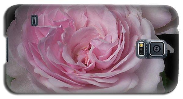 Olivia Austin Rose Galaxy S5 Case
