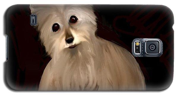 Ollie Galaxy S5 Case