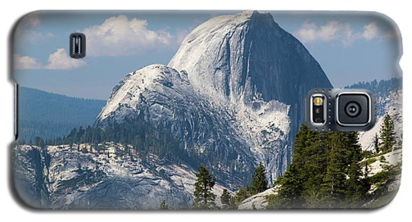 Olmsted Point Galaxy S5 Case