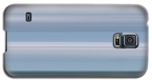 On Sea Galaxy S5 Case
