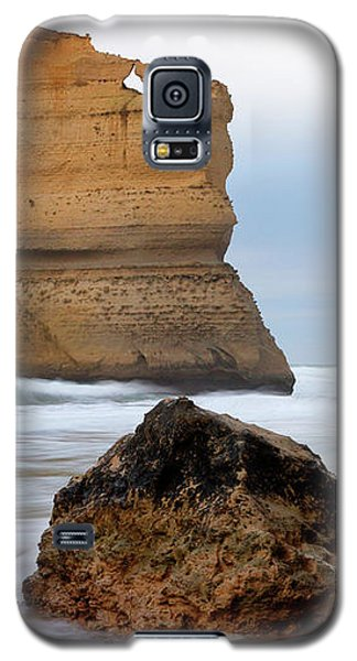 On Southern Shores Galaxy S5 Case