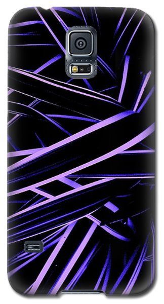 On The Walk Galaxy S5 Case