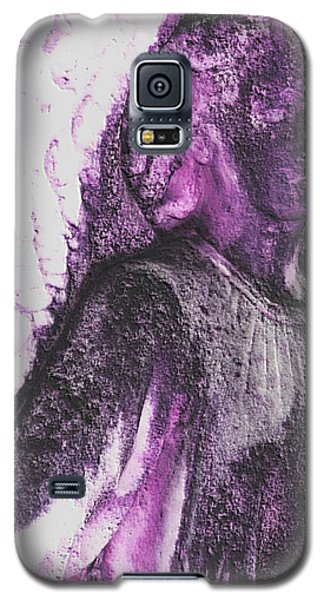 On Wings Of Light Galaxy S5 Case