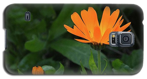One In Bloom Galaxy S5 Case