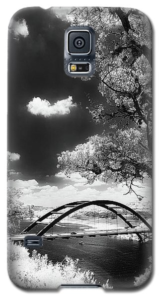 One Last View Galaxy S5 Case