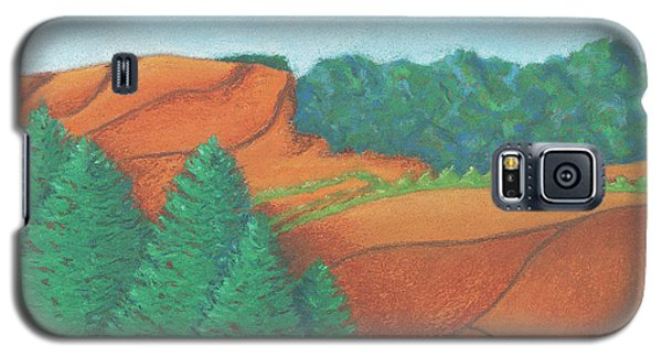 One Mesa Galaxy S5 Case
