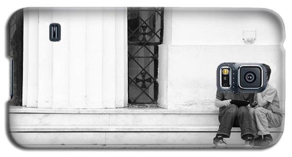 Online Galaxy S5 Case