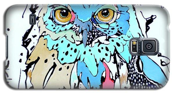 Onward II Galaxy S5 Case