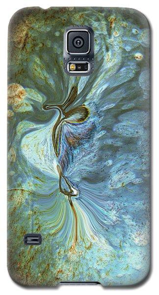 Onward Galaxy S5 Case