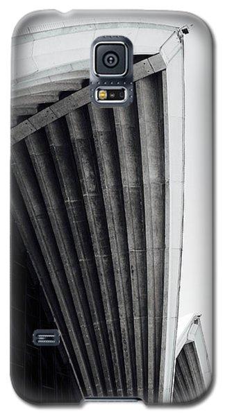 Opera House  Galaxy S5 Case