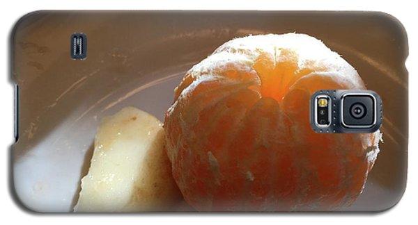 Orangepear Galaxy S5 Case