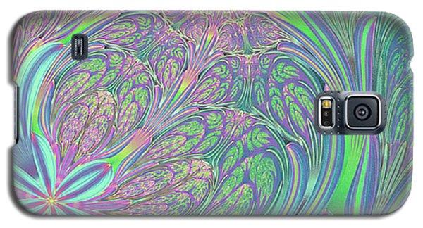 ORB Galaxy S5 Case