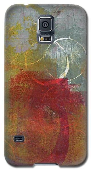 Orbs Galaxy S5 Case