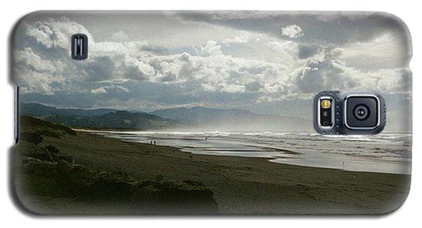 Oregon Coast 10 Galaxy S5 Case