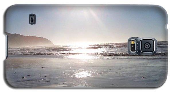 Oregon Coast 13 Galaxy S5 Case