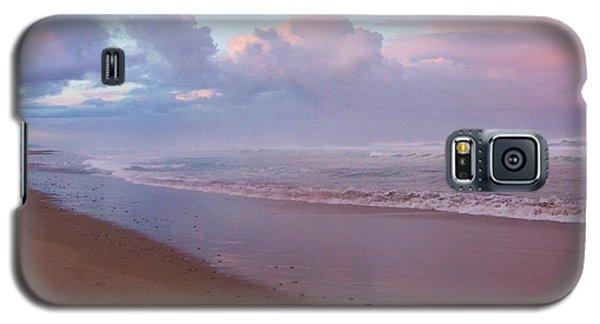 Oregon Coast 14 Galaxy S5 Case