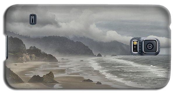Oregon Dream Galaxy S5 Case by Tom Kelly