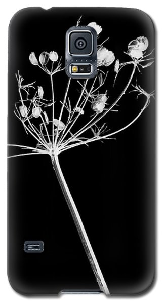 Organic Enhancements 9 Galaxy S5 Case