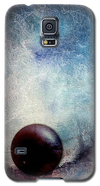 Organik Galaxy S5 Case