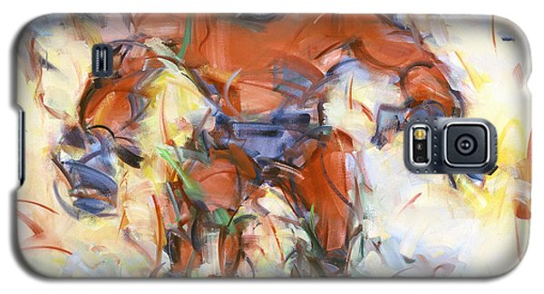 Orion The Hunter - For Jack K. Galaxy S5 Case