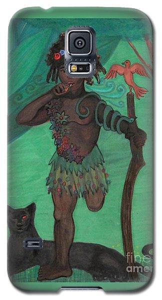 Osain Galaxy S5 Case