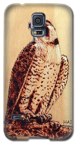 Osprey 2 Galaxy S5 Case