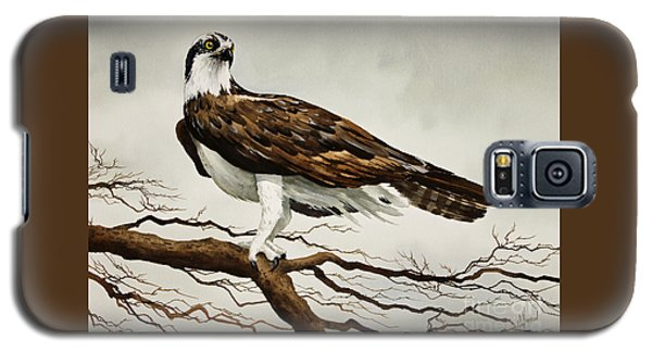 Osprey Sea Hawk Galaxy S5 Case