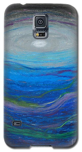 Our Freindship Runs Deep Galaxy S5 Case