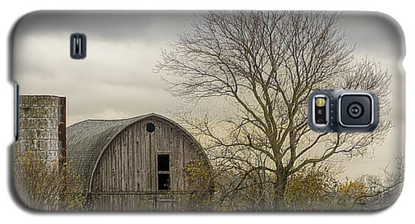 Out In The Country Galaxy S5 Case by JRP Photography