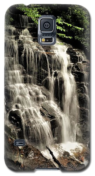 Outstanding Afternoon Galaxy S5 Case