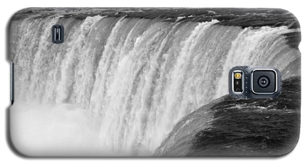 Over The Dam Galaxy S5 Case